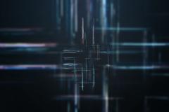 alchemy_wallpaper_by_devler-d7uowti