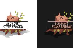 economy_stumps_removal_by_devler-d8vmoln