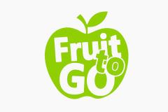 fruit_to_go_logo_by_devler-d8vbify