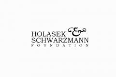 holasek_and_schwarzmann_foundation_by_devler-d8u7lp5