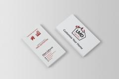 lmd_business_card_design_by_devler-d90p15w