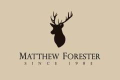 matthew_forester_logo_by_devler-d8o8xaq