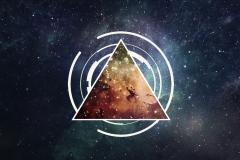 nebula_triangle_wallpaper_by_devler-d7wiqts
