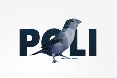 poli_logo_by_devler-d8yacxs