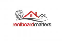 rentboardmatters_logo_by_devler-d96yh2g
