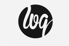 wq_skate_shop_logo_by_devler-d8rzi4b